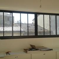 chantier-extension-etage-ossature-bois-bordeaux-3-155573.jpg